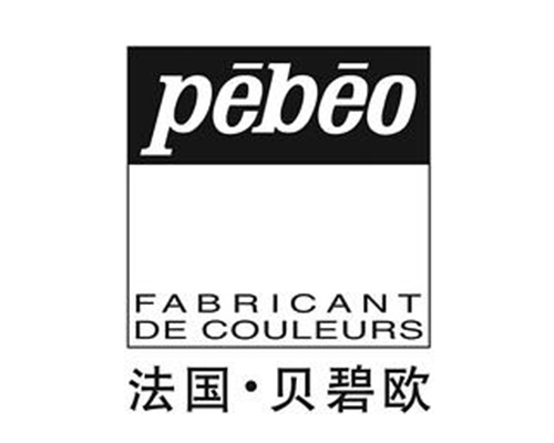 BEIBI Euro American technology pigment (Kunshan) Co., Ltd